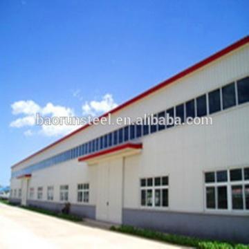 China supplier warehouse trolley warehouse sliding door warehouse shelving