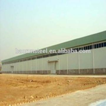 Manufacture good quality and cheap factory used warehouse for sale