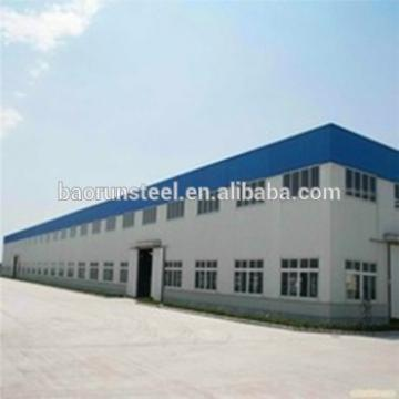 Prefabricated steel garage kits steel office building steel structure beam and column