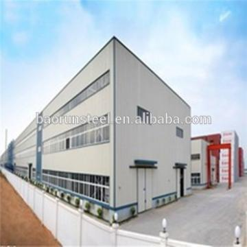 Prefab steel buildings garages steel structure beam and column steel structure hotel building