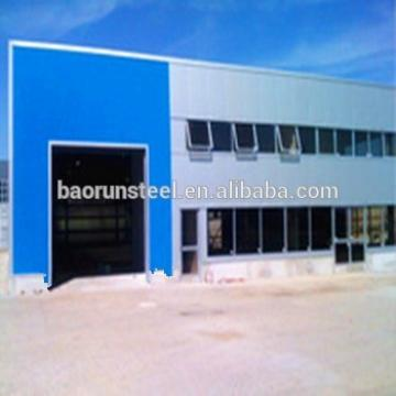 Main prefab metal sheds for sale sandwich panels steel sheds and storage