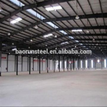 Reasonable price Small Steel Prefabricated Design Of Warehouse Buildings