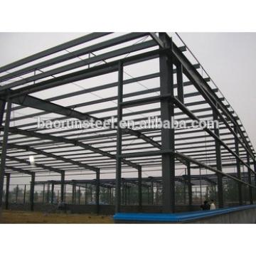 Mould steel Structural Steel Bar Application Steel Material Forged Steel