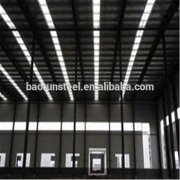Most popular and hot sale low price welded for warehouse and workshop