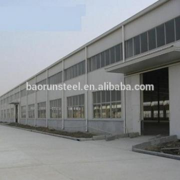 rock wool sandwich panel warehouses
