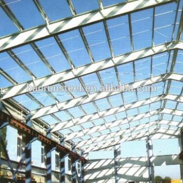 High quality steel PU sandwich panel for roof prefab houses