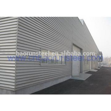 steel building structures,steel construction warehouse