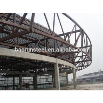 prefab warehouse/warehouse racking /steel structure warehouse drawings