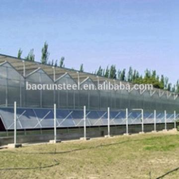 steel billboard structure for warehouse steel structure warehouse shelf steel structure for warehouse