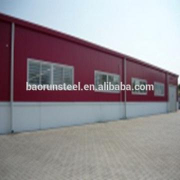Automatic Poultry Feeding System chicken house workshop