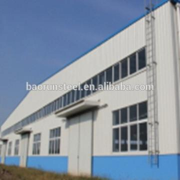 Steel frame building pole barn steel warehouses metal shed carport steel roof steel roofing garage