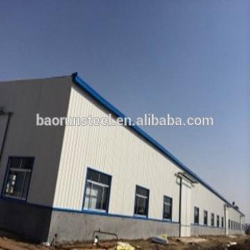Manufacture china making qatar ksa labor accommodation prefab house