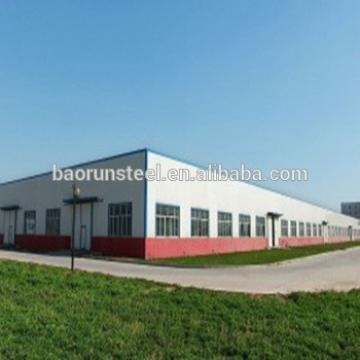Chinese low-cost prefabricated movable house