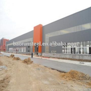 Steel warehouses steel structure machine storage building