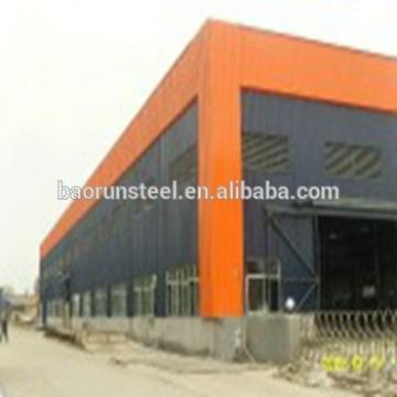 Prefabricated sandwich panel building houses,quick build houses,light steel structure