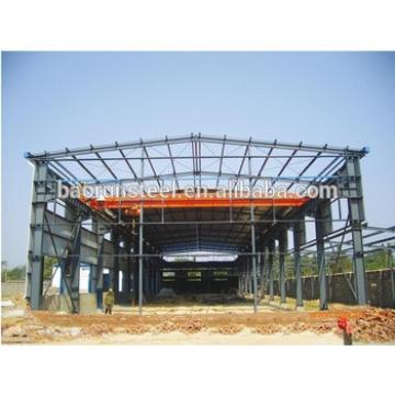 2015 prefabricated steel framing industrial house,factory,warehouse