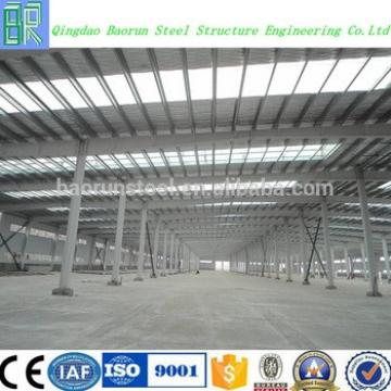 Construction warehouse buildings for sale