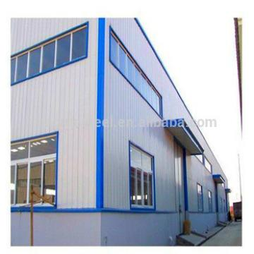 EPS enconimical good quality warehouse