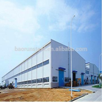 Cheap prefab homes prefabricated warehouse price
