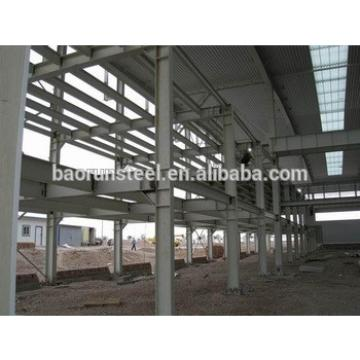 prefabricated house prefabricated homes of foam cement prefab house sanwich panel house