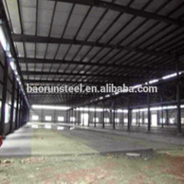 Hot Sale New Design Cheap Steel Structure Poultry House Piggery Farm Sheds With Advanced Equipment