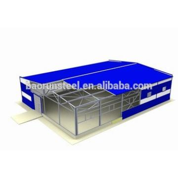 Alibaba hot sale China best seller for warehouse