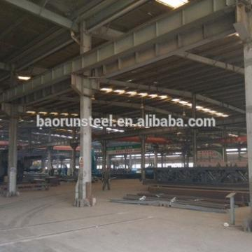 Qingdao logistics warehouse