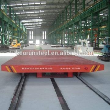 CE&ISO prefabricated steel warehouse
