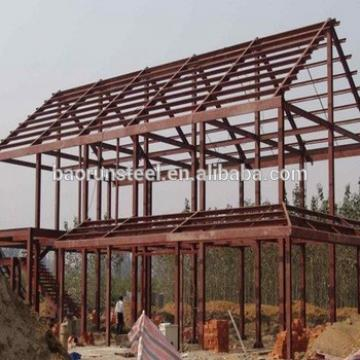 fast building prefab homes for fiji