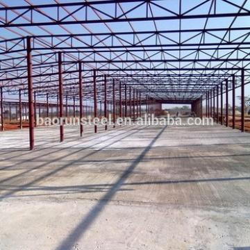 Wall Sandwich Panel/Light Steel Frame House/Villa