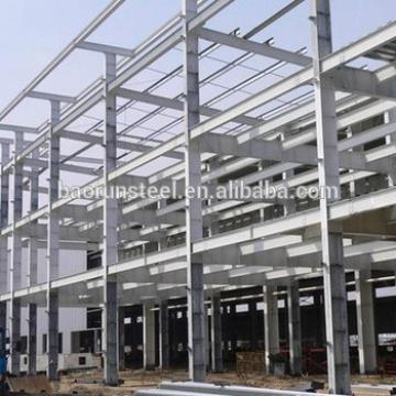 baorun labour colonies prefab houses with good quality
