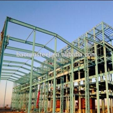 RX Stable and Safe Light Steel Structure House from China for Dorms,Offices or Labour Camps