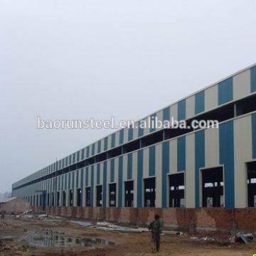 Prefabricated house/labor camp