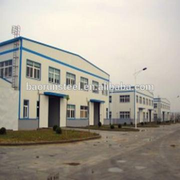 Steel structure building,steel warehouse ,steel workshop