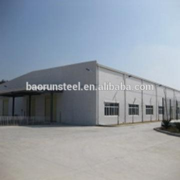 Cheap modern prefab stable structure warehouse, prefab homes,prefab warehouse