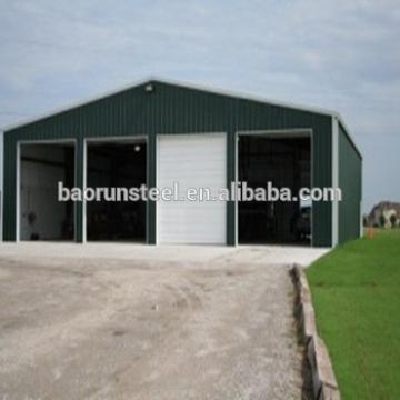 Prefabricated Self Storage Steel Building Workshop,prefabricate metal structure