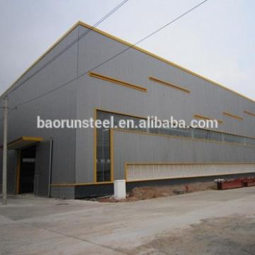 metal structures roofing house