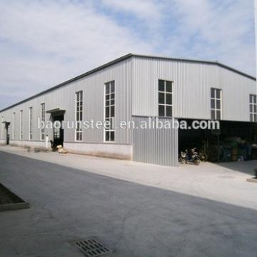 portable cabin prefabricated modular house
