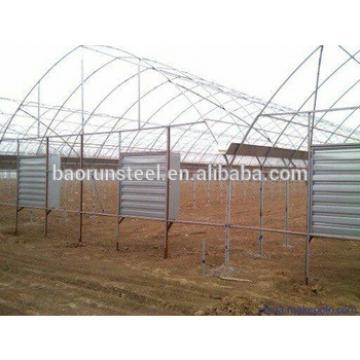 light steel frame,light steel structure light steel profile