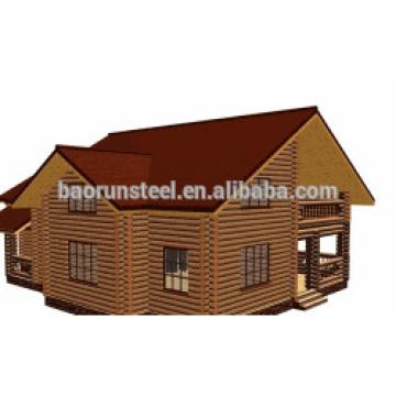 low cost steel building structures