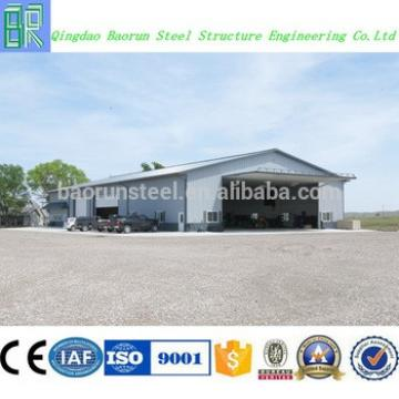 Building Material For Steel Building Structures
