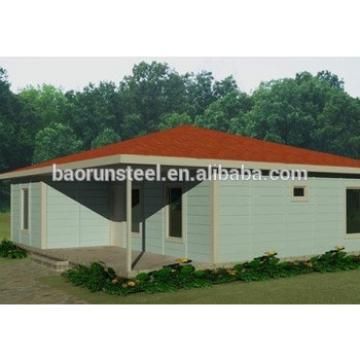 portable temporary house,steel structure building portable house