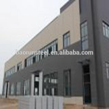 Steel structure fabrication steel buildings steel structure factory metal building