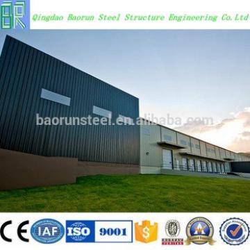 Steel prefabricated Cheap prefab garage prices