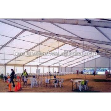 high quality Curvco pre-engineered steel buildings