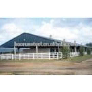 cheap price with good quality steel structure workshop made in China