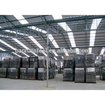 low cost steel construction made in China