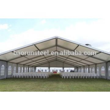 Steel Airplane Hangar made in China