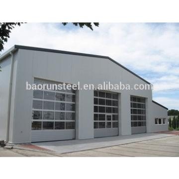 HORSE BARNS & STABLES MADE IN CHINA