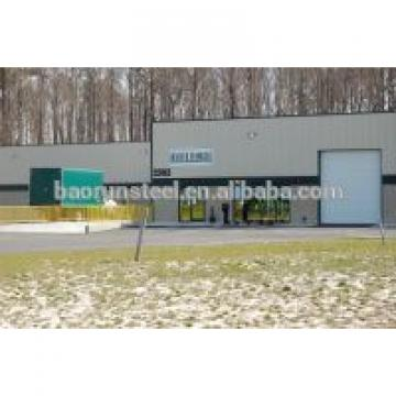 low cost steel warehouse buildings